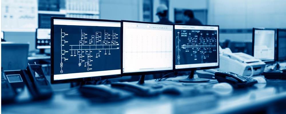 Tecnologie ICT al servizio della mobilità